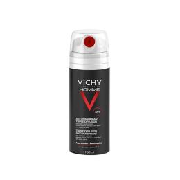 Vichy Homme Déodorant Anti-Transpirant Triple Diffusion - 150ml