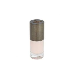 Boho Vernis à Ongles 49 Rose blanche - 6 ml