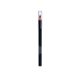 La Roche Posay Respectissime crayon douceur yeux - Noir