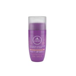 Laino déodorant efficacité 24h extrait de figue bio - 50ml
