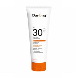 Daylong Protect&care SPF30 Lait liposomal - 100ml