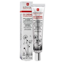 CC Crème à la centella asiatica - Doré - 45 ml