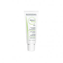 Bioderma Sébium Sérum - 40ml