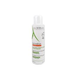 Aderma Exomega control Gel moussant émollient visage et corps - 500ml