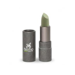 Boho Correcteur de teint BIO 05 Vert
