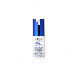 Uriage âge protect contour des yeux multi-actions - 10ml