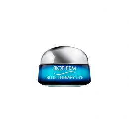 Blue therapy Yeux - 15ml