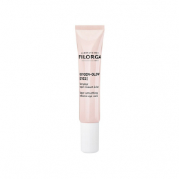 Filorga Oxygen-glow Soin yeux super-lissant éclat - 15ml