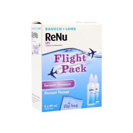 Rénu spécial flight pack - 2x60ml