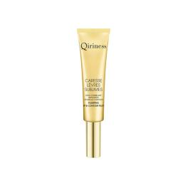 Qiriness Les essentiels Caresse lèvres sublimes - 15ml