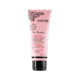 Saeve Pur paradisi Masque 2-en-1 gommant purifiant - 75 ml