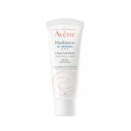 Avène Hydrance UV-riche crème hydratante SPF30 - 40ml