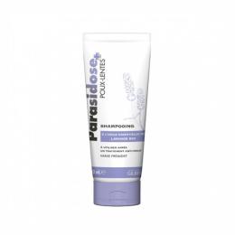Parasidose shampooing poux-lente - 200ml