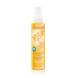 Caudalie Spray solaire lacté spf30 - 150ml