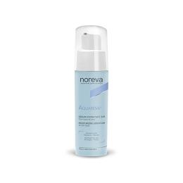 Noreva  Aquareva  Sérum hydratant 24H - 30ml
