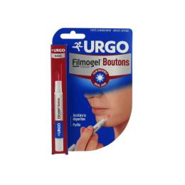 Urgo Filmogel Boutons Stylo  - 2ml