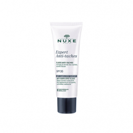 Nuxe Expert fluide anti-tâches SPF20 - 50ml