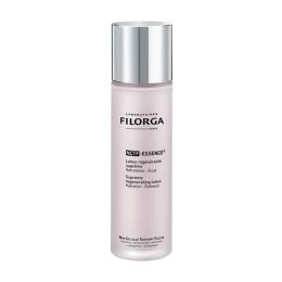 Filorga essence lotion régénérante - 150ml