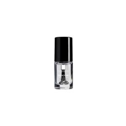La Roche Posay Toleriane vernis silicium top coat - 6ml