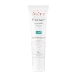 Avène Gel cicatrice Cicalfate+ - 30ml