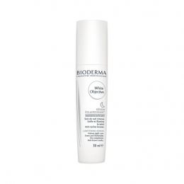 Bioderma White objective sérum - 30ml