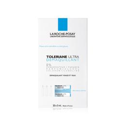 La Roche Posay Tolériane ultra Démaquillant - 30x5ml