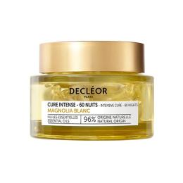 Decléor Cure intense 60 nuits - 60 capsules
