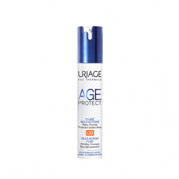 Uriage Age Protect Fluide multi-actions SPF30 - 40ml