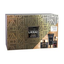 Lierac Coffret premium Lierac premium anti-age global crème soyeuse