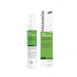 Pranarom spray assainissant BIO - 150ml
