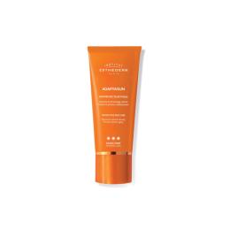 Esthederm Adaptasun Crème visage soleil fort Peaux Sensibles  - 50 ml
