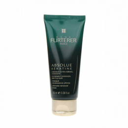 Rene Furterer Absolue Kératine Masque renaissance ultime 100 ml