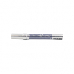 Crayon lumière waterproof ombres à paupière bleu tempête – 1,6g