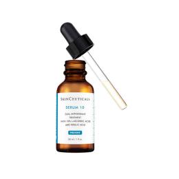 Skinceuticals Prevent Sérum 10 - 30ml
