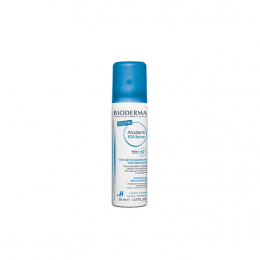 Bioderma atoderm sos spray anti-démangeaisons - 50ml