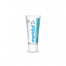 Meridol Dentifrice - 20ml