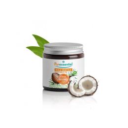 Puressentiel Huile Végétale BIO Coco - 50ml