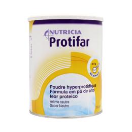 Profitar poufre hyperprotidique - 500g