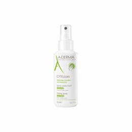 A-derma Cytelium Spray asséchant - 100ml