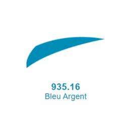 Mavala Crayon Khlô-Kajal  935.16 Bleu argent