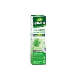 Humer Stop Allergies Spray - 20ml