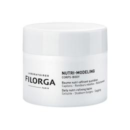 Filorga Nutri-modeling Baume nutri-affinant - 200ml