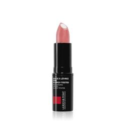 La Roche Posay Toleriane rouge à lèvres hydratant - 11 mauve douceur