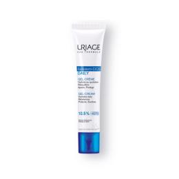 Uriage Bariéderm Cica Daily Gel-Crème - 40ml