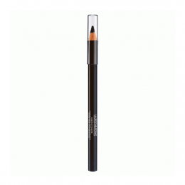 La Roche Posay Respectissime crayon yeux - Brun