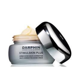 Darphin Stimulskin Plus crème divine multi-correction peaux normales à sèches - 50ml