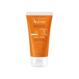 Avène Crème SPF 30 - 50ml