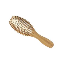 Estipharm Brosse à cheveux Bambou