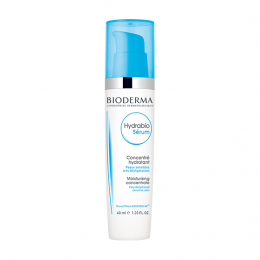 Bioderma Hydrabio Sérum - 40 ml