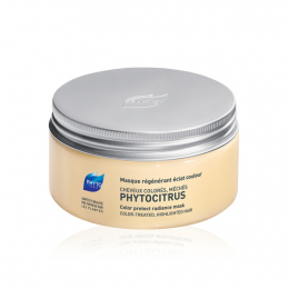 Phyto Phytocitrus Masque restructurant - 200ml